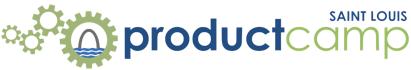 stl-productcamp-logo