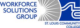 Workforce Solutions Group logo